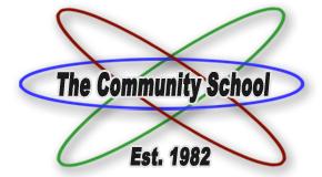 TCS Student News 5-26-17