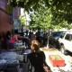 Successful Sidewalk Sale