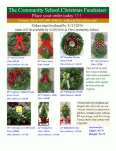 tcs-christmas-fundraiser-2016_page_1